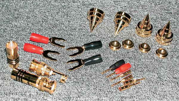 кабель ввгнг frls 5х25-0.66 цена