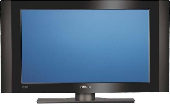 телевизор жк philips: