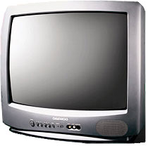 Как настроить каналы на телевизоре daewoo