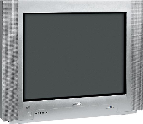 Philips 29PT9008