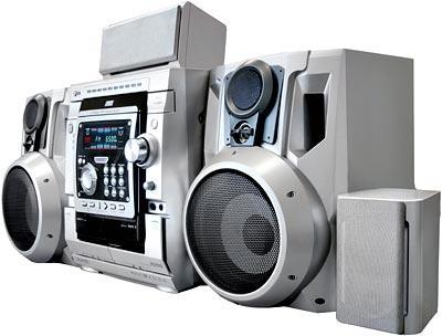LG LM-KW6530